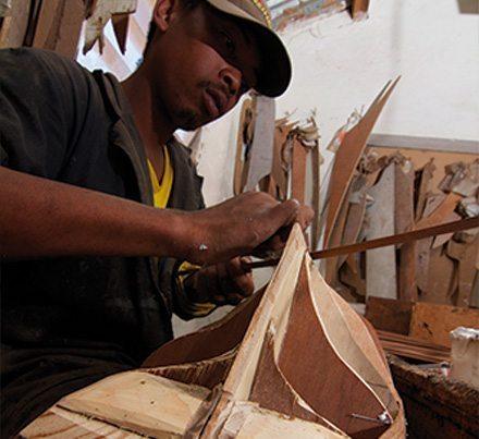 abc-fabrication-maquette-bateaux