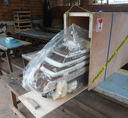emballage-transport-maquette-bateaux-2