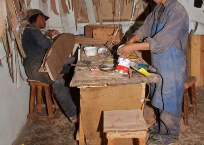 Atelier Bordage